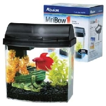 MiniBow