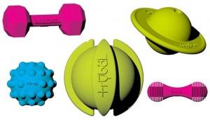 petprojekt-new-toys