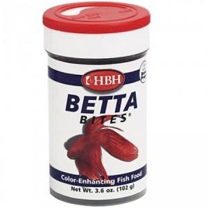 964531betta-bites