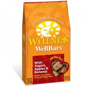 WELLNESS-wellbars-yogurt-apples-bananas