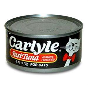 carlyle-tuna
