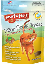 smartntasty-cat-treats