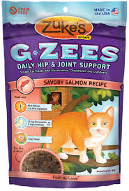 zukes-cat-treats2