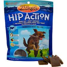 zukes-hip-action-dog